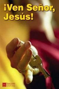 Reflexiones-Cristianas-Retorno de Jesus