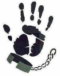 Reflexiones-Devocionales-esclavitud