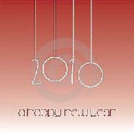 Devocionales-Ano nuevo