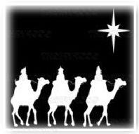 Los-reyes-magos-o-sabios-del-oriente