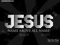 reflexiones-jesus-el-hombre-de-jerusalem