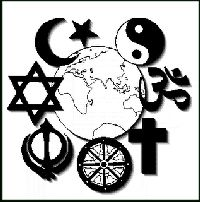 reflexiones-religion-o-relacion