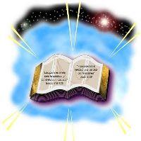 dios-invisible-biblia