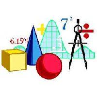 devocional-matematicas