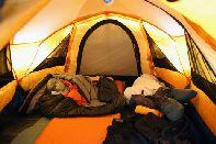 devocional-nino-camping