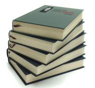 libros-cristianos-gratis-descargar