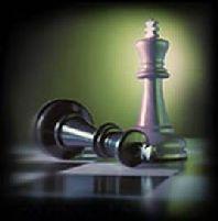 reflexiones-cristianas-ajedrez