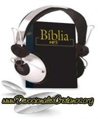 Biblia Cristiana Bajar Gratis