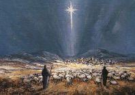 devocional-nuestra-gloria