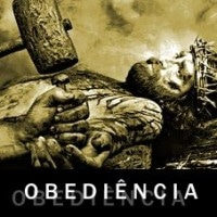 devocional-obediencia