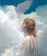 jesus_hombre_templo_espiritu_santo3