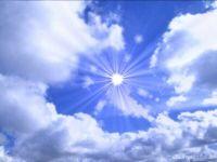 reflexiones-cielo-para-vivos