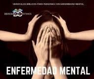 biblia-versiculos-enfermedad-mental