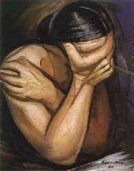 devocional-angustiado