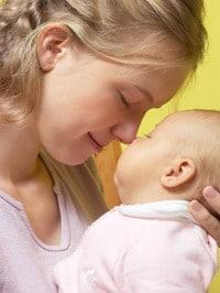 devocional-madre