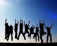 devocional-salud-alegria