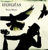 estudios-biblicos-herejias