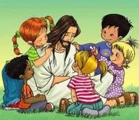 ministerio-niños-biblia-200x1731