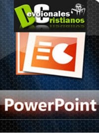 power-point-cristianos
