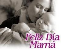 regalo-dia de la madre-dia_de_la_madre