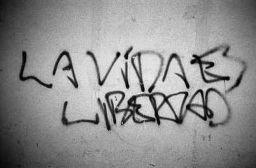 la_vida_liberta_libres_prision3