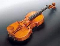 reflexiones-Stradivarius