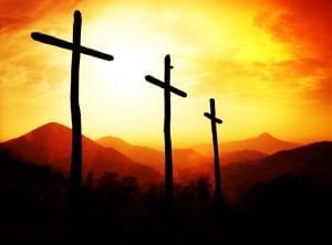 cruz-jesus
