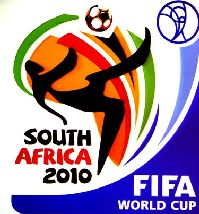 devocional-2010_south_africa_official_logo_world_cup