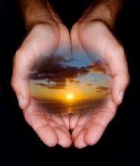 devocional-diario-dejar-pasar-bendicions