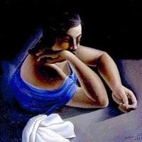 devocional-menosprecio_mujer