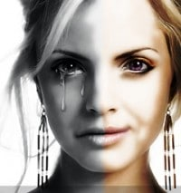 devocional-tristeza_alegria