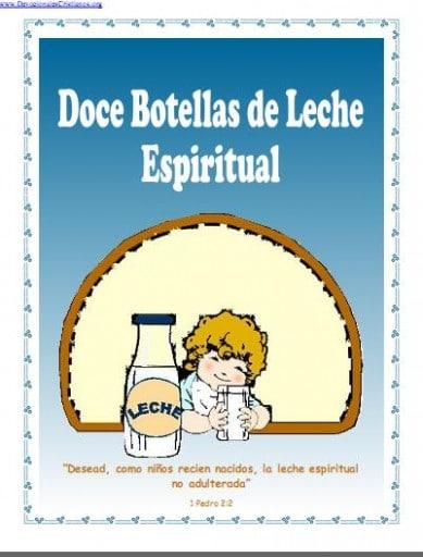 estudios-biblicos-12-botellas-de-leche-389x512