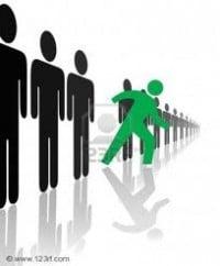 jovenes-cristianos-pasos-adelante