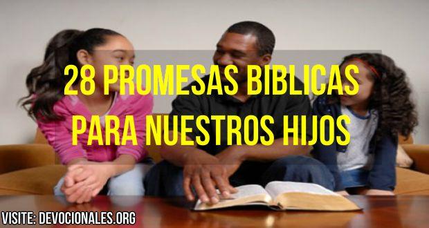 promesas hijos biblia.jpg
