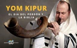 Yom-Kipur-versiculos-biblia