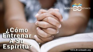 entrenar-espiritu-biblia-versos