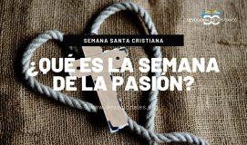 semana-pasion-santa-Jesus
