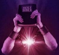 Evangelio Buenas Nuevas