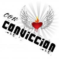 Cristianos - Conviccion - Emocion
