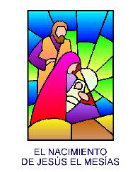 La_navidad_es_Jesus