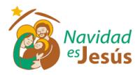 Navidad es Jesus