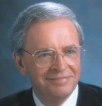 Dr-charles-stanley-foto