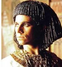 Jose rey de Egipto biblia
