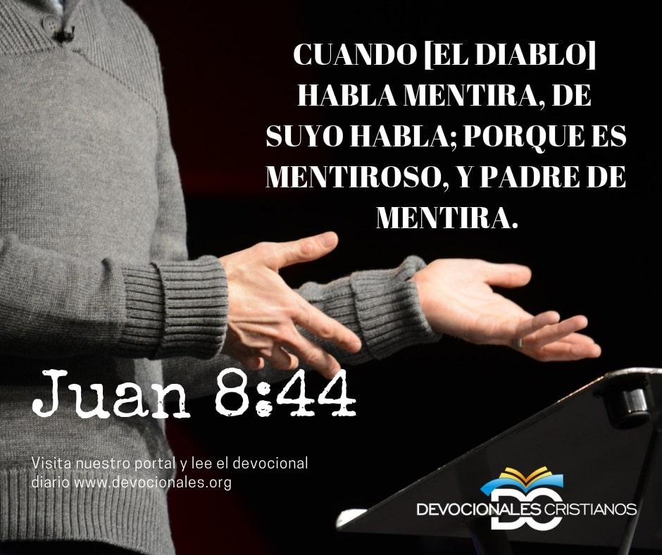 Juan-8-44