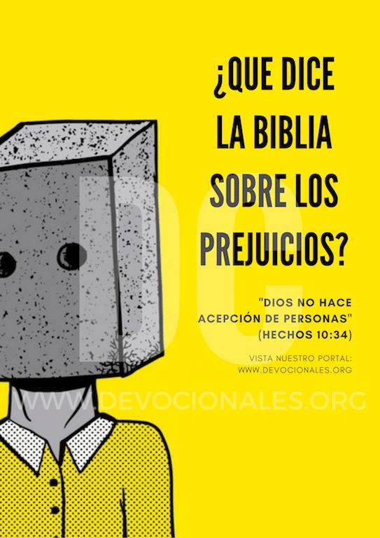 biblia-discriminacion-prejuicios