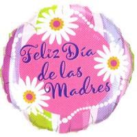 Dia de la Madre 2012