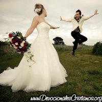 Matrimonio Boda Casados