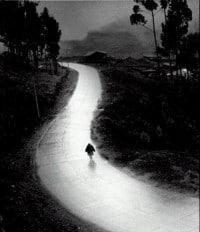 El camino del Justo