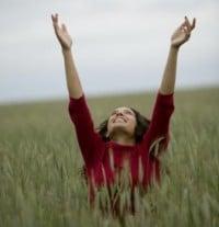 Libres en Cristo Jesus
