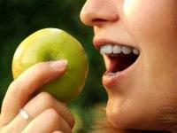 Eva y el pecado